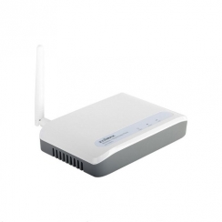 001824 Access Point
